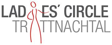 Ladies Circle 9 Logo