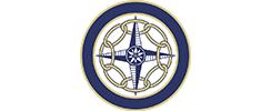 Club 41 Logo