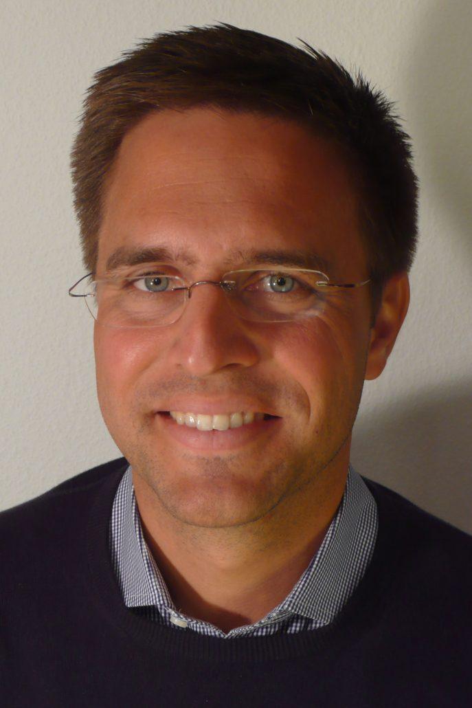 Michael Kirchner