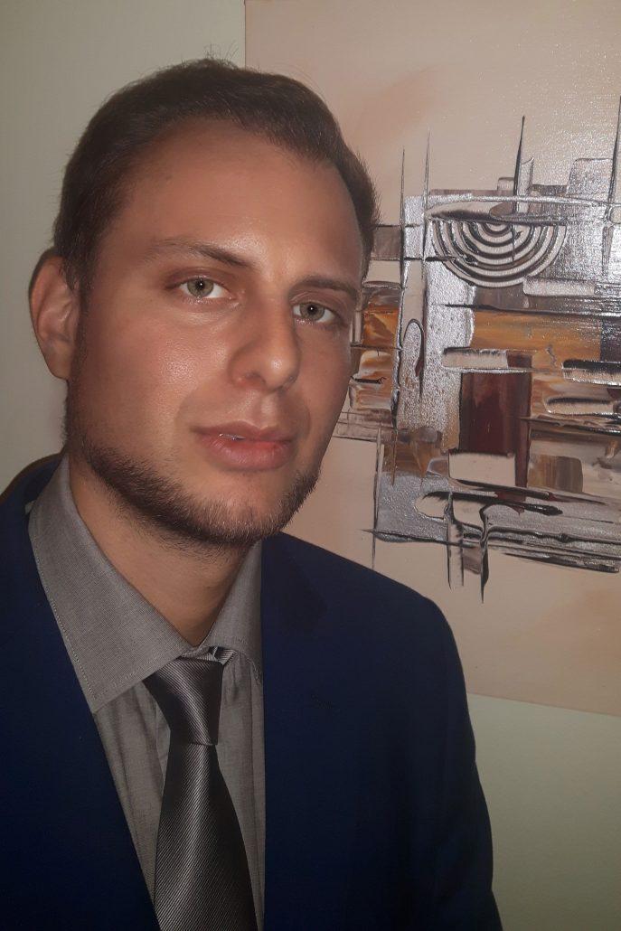 Markus Sommerauer