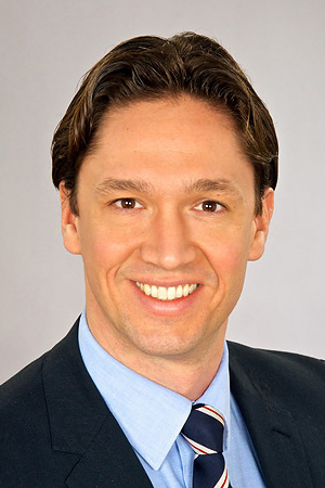 Georg Nesslinger