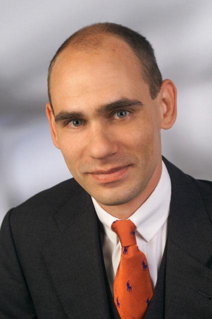 Werner Schmitzer