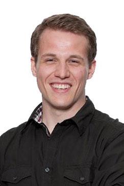 Wolfgang Kern
