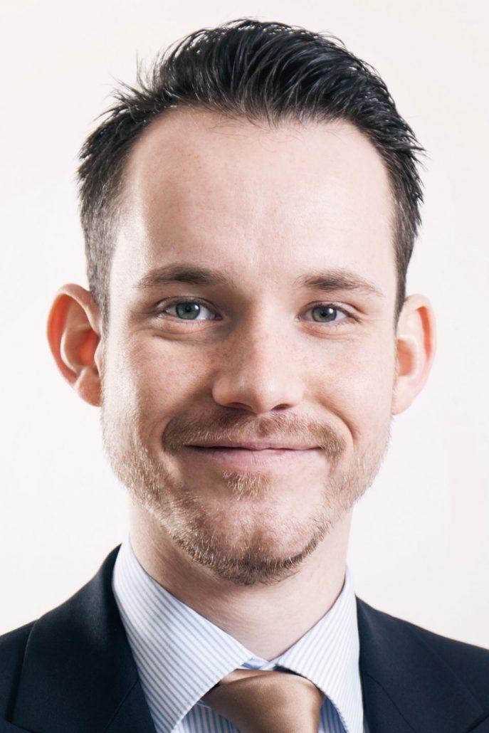 Philipp Zeidlinger