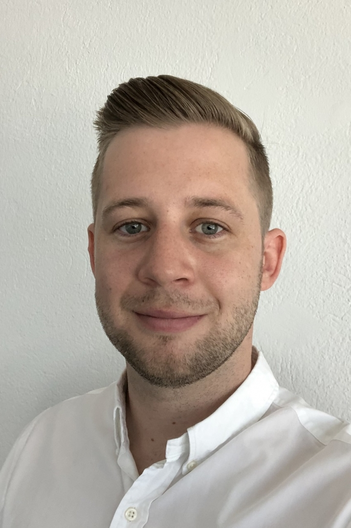 Florian Schirak